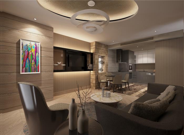 salon 17m2 beautiful le salon et la chemine devant la salle manger brens tarn with salon 17m2. Black Bedroom Furniture Sets. Home Design Ideas